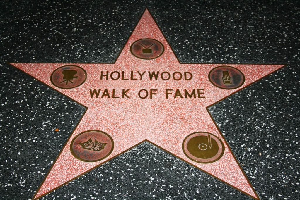 hollywood-walk-of-fame1