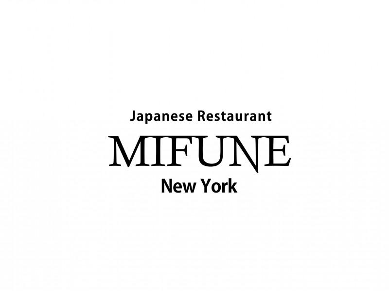 mifunelogo_new